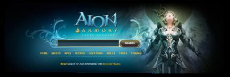 aion-armory