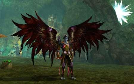 Asmodian_CE_Wings