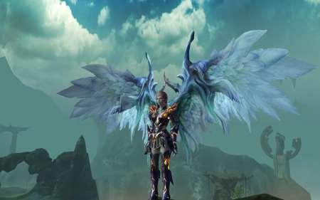 Elyos_CE_Wings