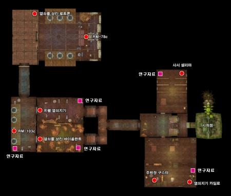 laboratory_map