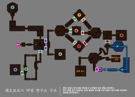 Theobomos_map